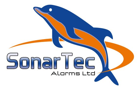 SonarTec Alarms LTD